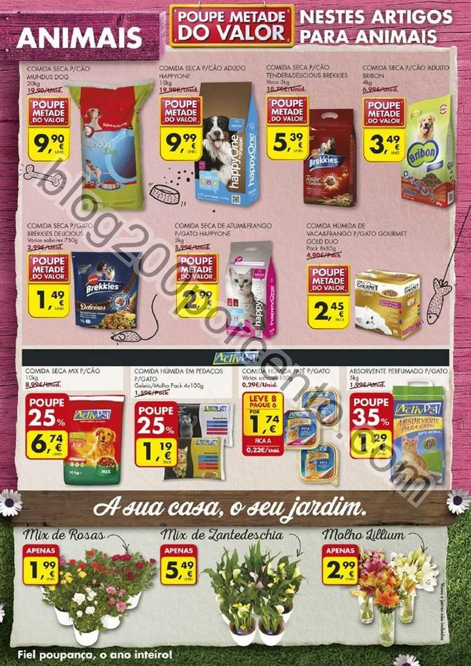 Antevisão Folheto PINGO DOCE Promoções de 26 ju