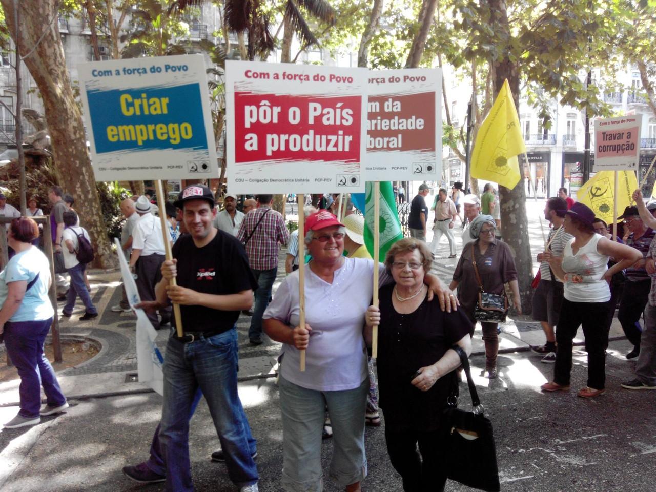 2015-06-06_marcha_Viseu_11