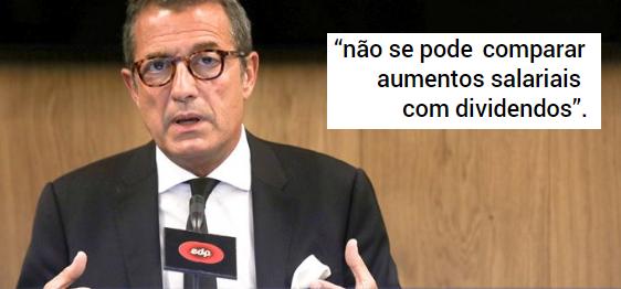 AntonioMexia.png
