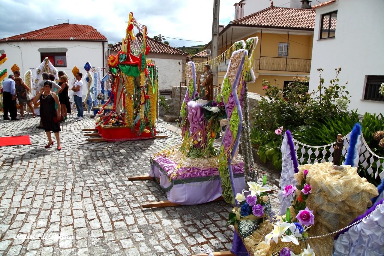 Festas Fiolhoso 2015 (10)