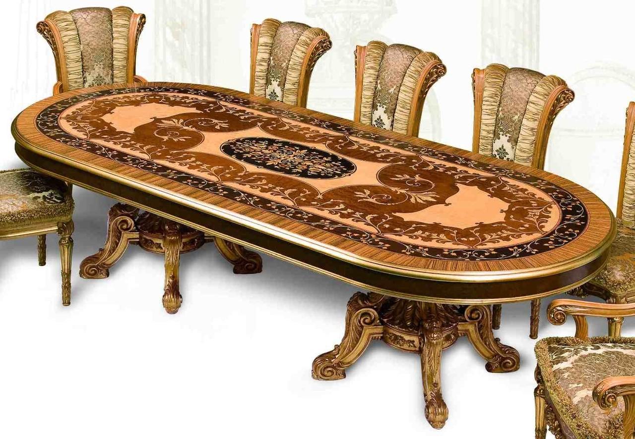 Luxury-Dinette-Sets-40.jpg