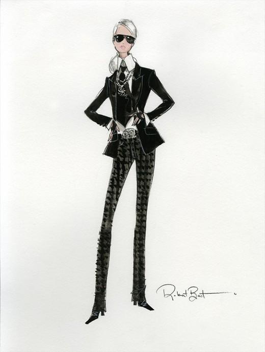 Barbie Lagerfeld2.jpg
