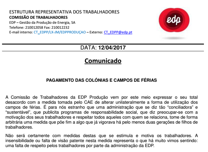 CT_EDPP - Cópia.png