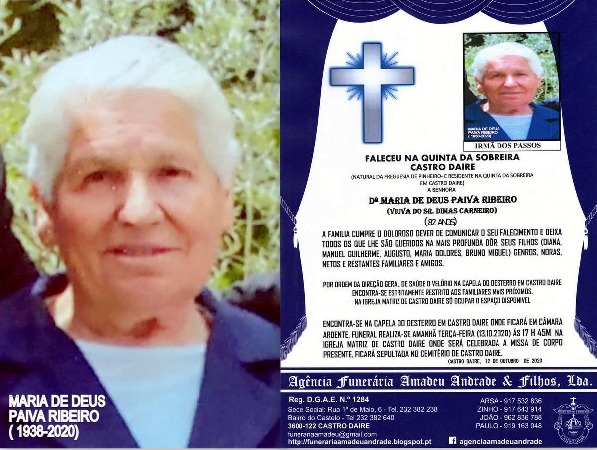 FOTO RIP DE MARIA DE DEUS PAIVA RIBEIRO.jpg