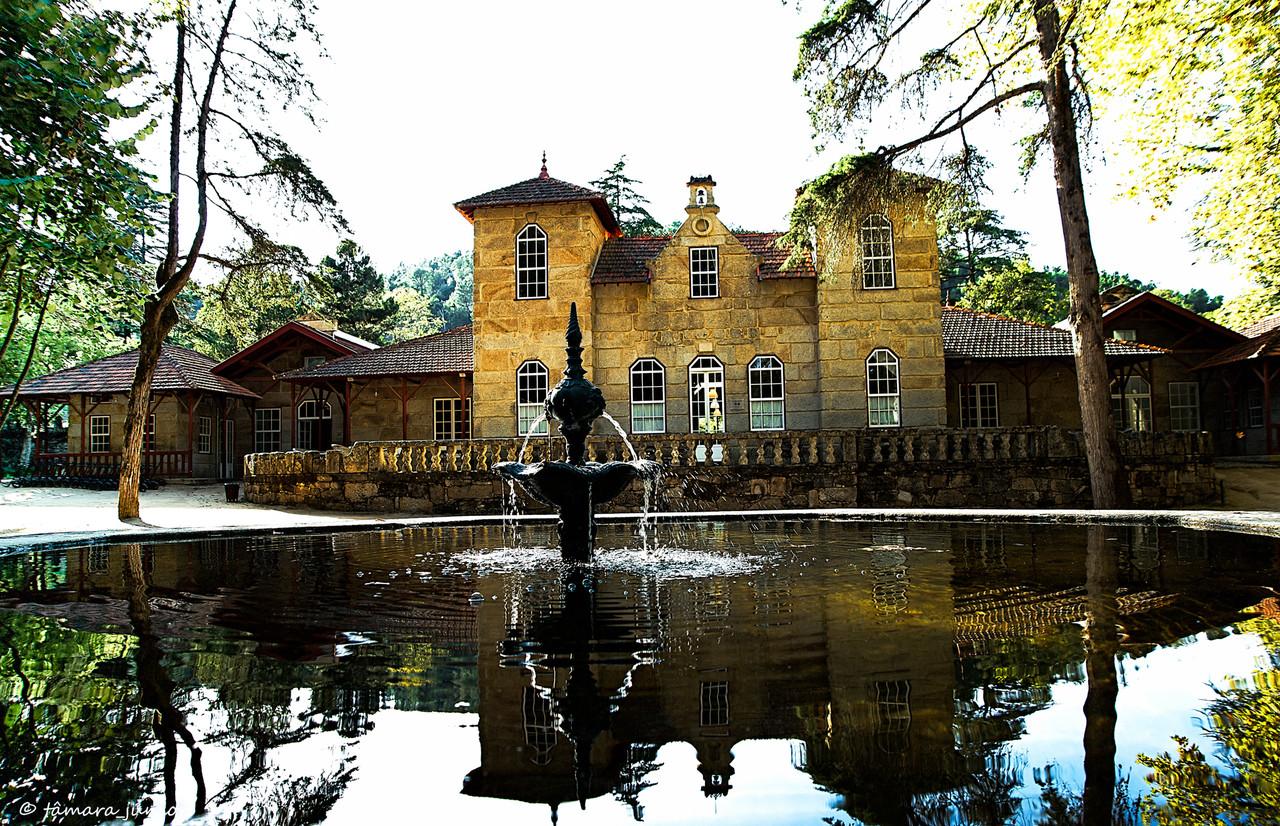 Parque do Palace Hotel.jpg