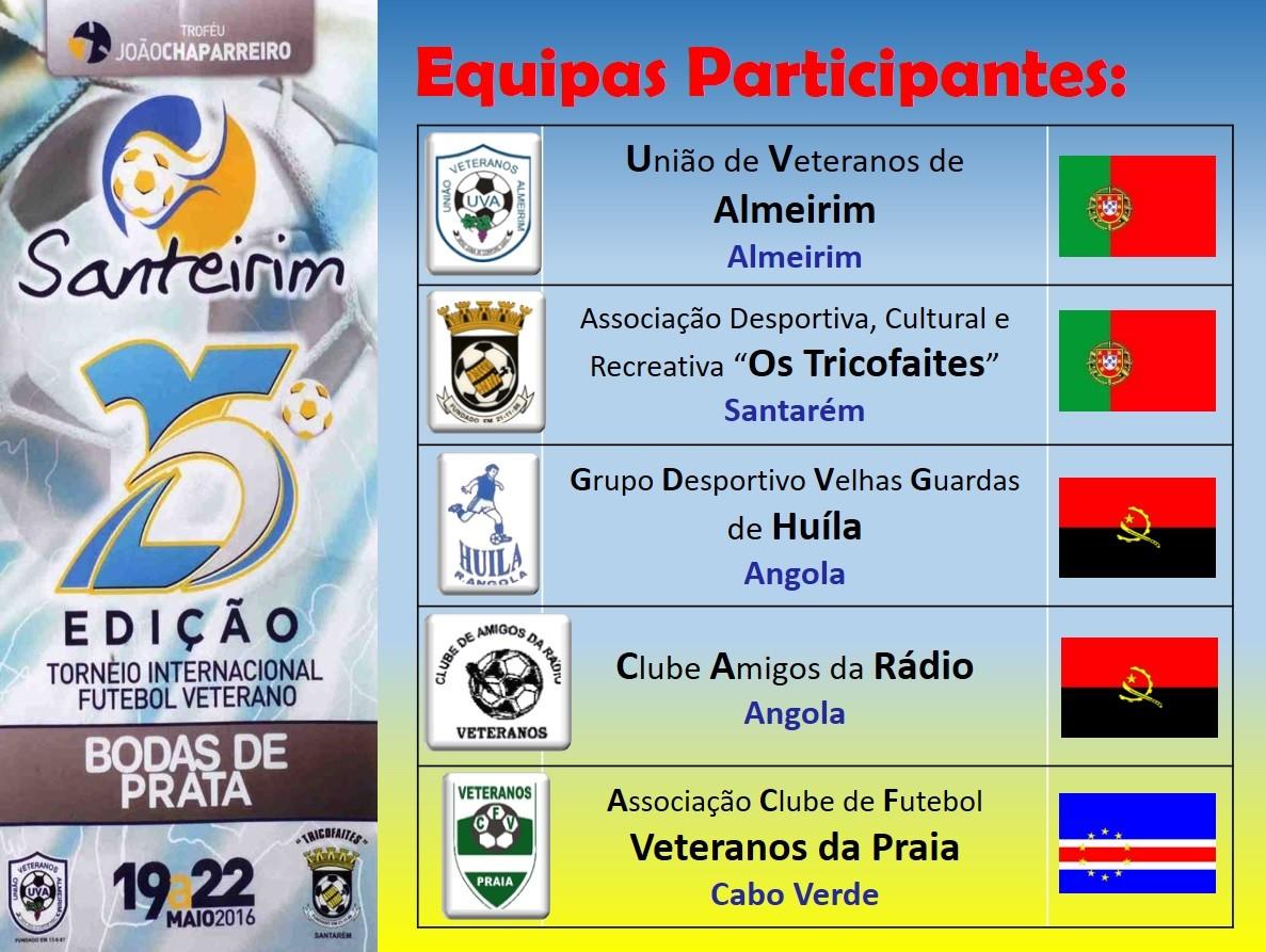 Equipas Participantes 1.jpg