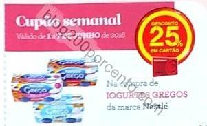Promoções-Descontos-22550.jpg