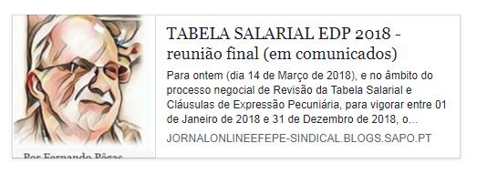 TabelaSalarial.png