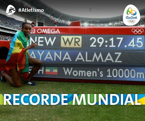record 10000 metros.png