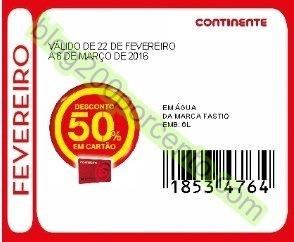 Promoções-Descontos-20137.jpg