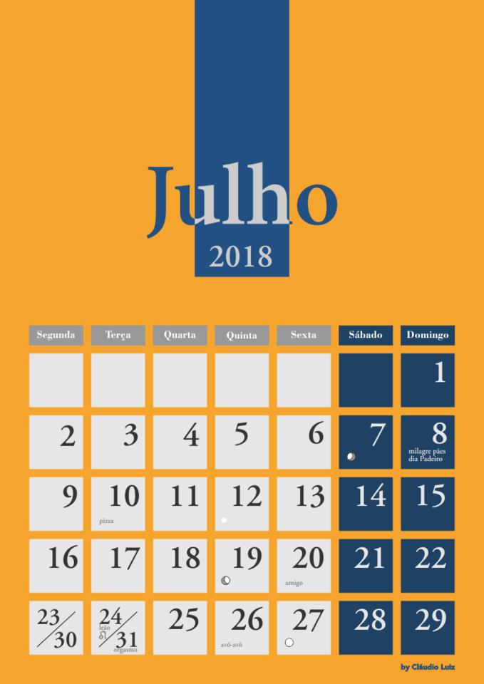 180701_julho.png