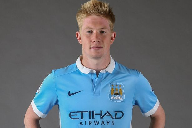 PAY-Kevin-De-Bruyne-signs-for-Manchester-City.jpg