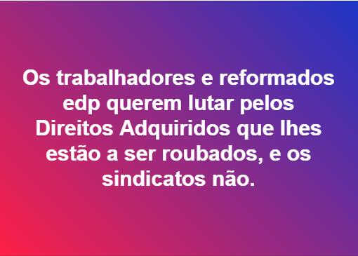 DireitosAdquiridos.png