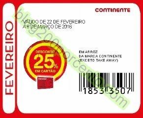 Promoções-Descontos-20110.jpg