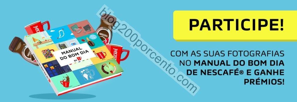 Promoções-Descontos-21957.jpg