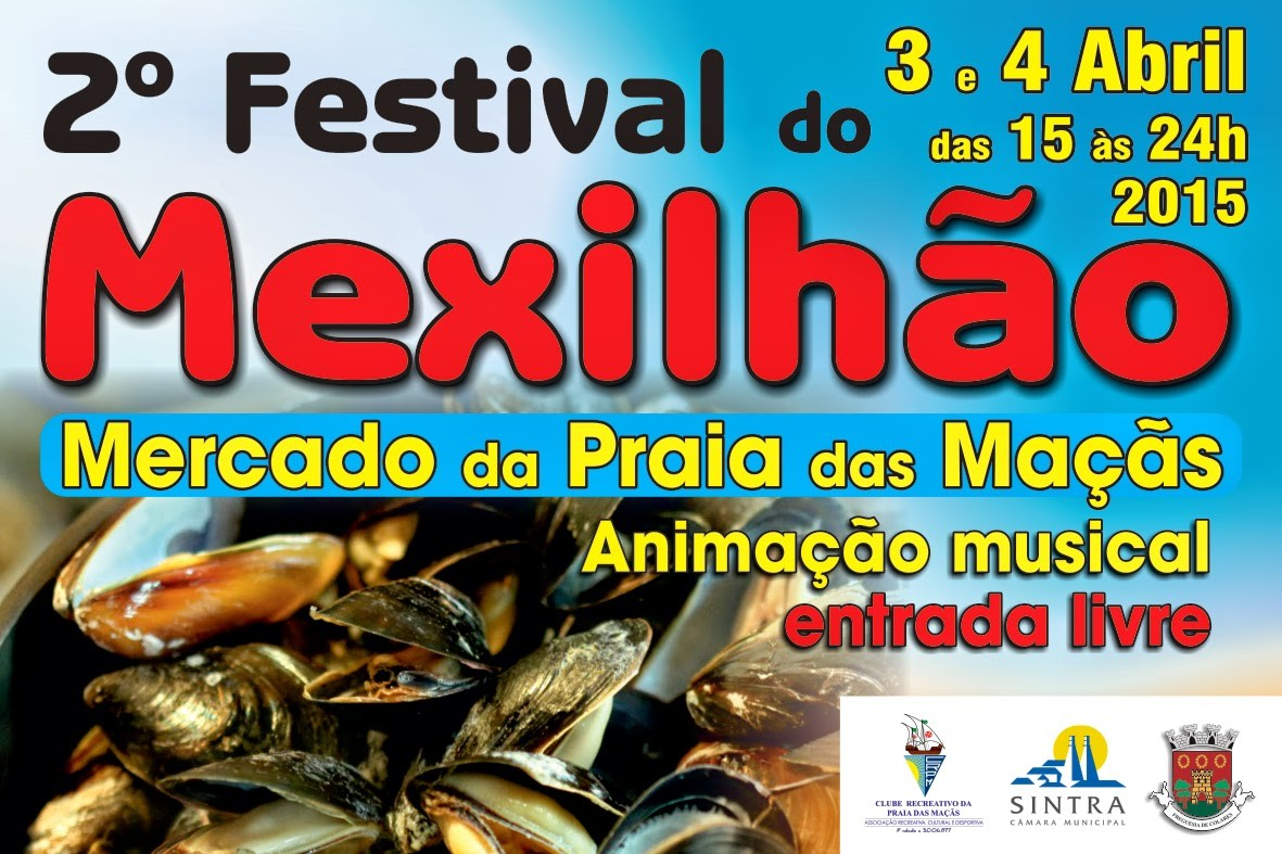 Festival do Mexilhão abril 2015.jpg