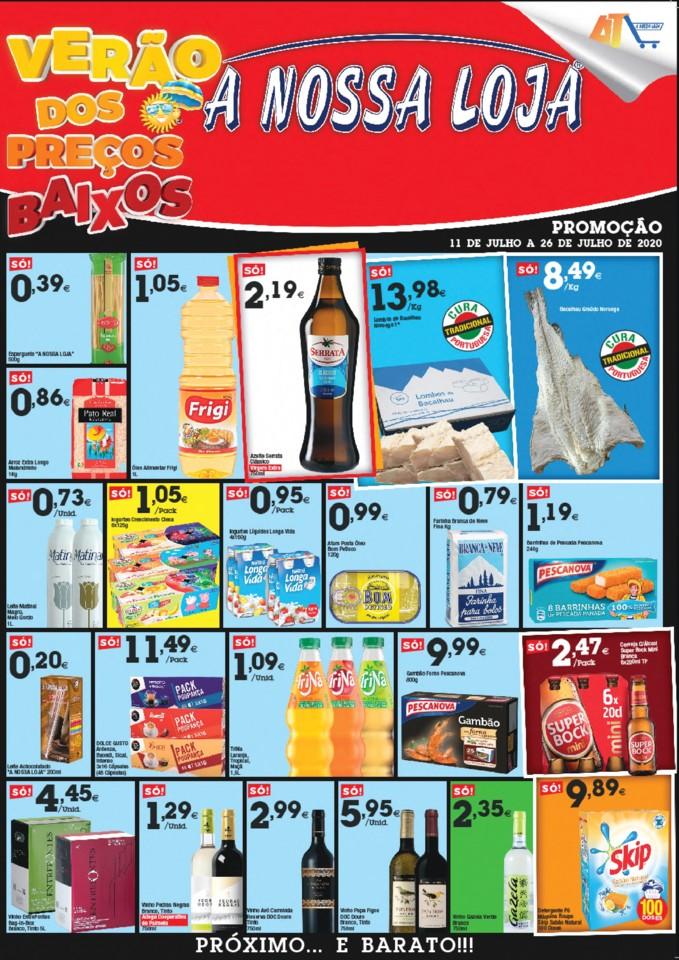 ATLopes_Folheto_Promoção_Campanha_10_page-0001