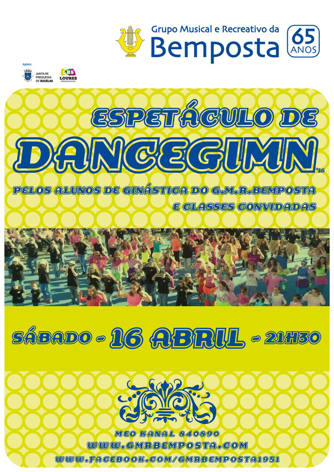 Cartaz_Dancegimn_16-01.jpg