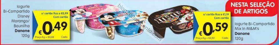 Promoções-Descontos-23000.jpg
