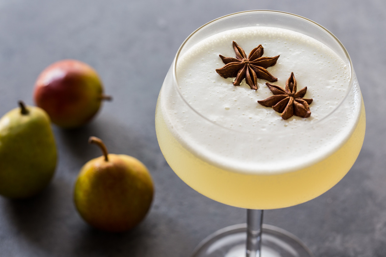Spiced-Pear-Gin-Fizz-4-of-8.jpg