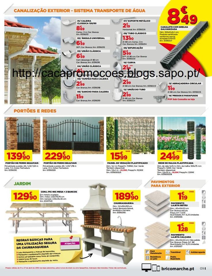 cacapromocoes1jpg_Page9.jpg