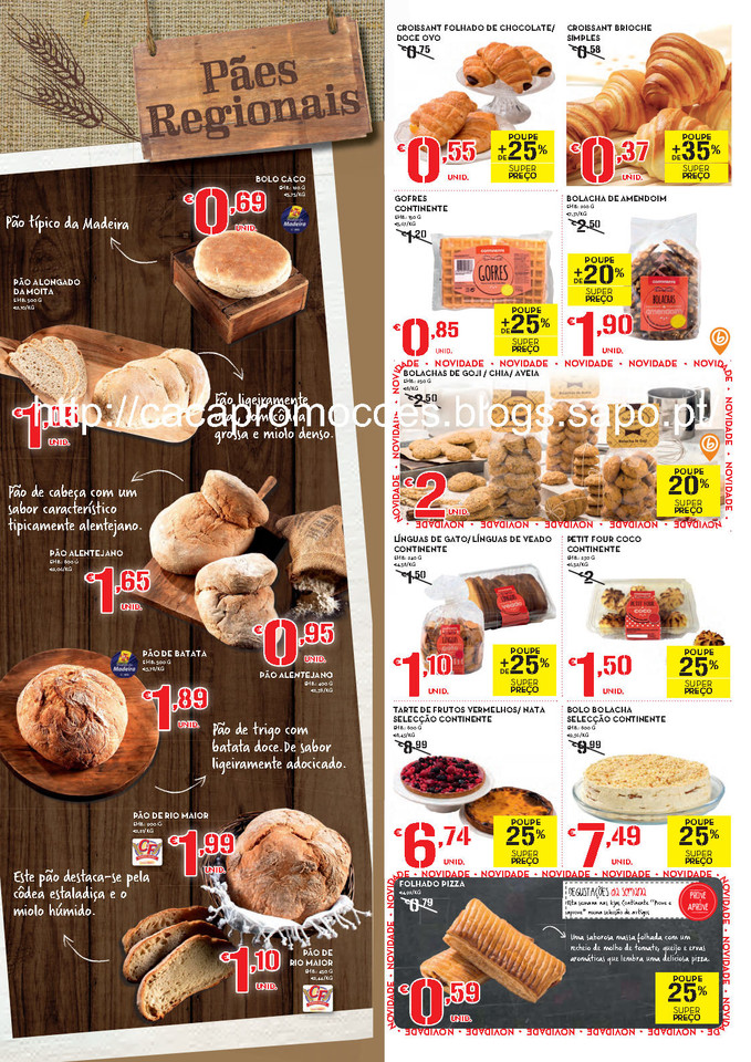 cacapromo_Page10.jpg