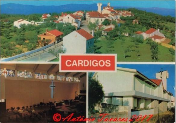 Postal de Cardigos 1.jpg