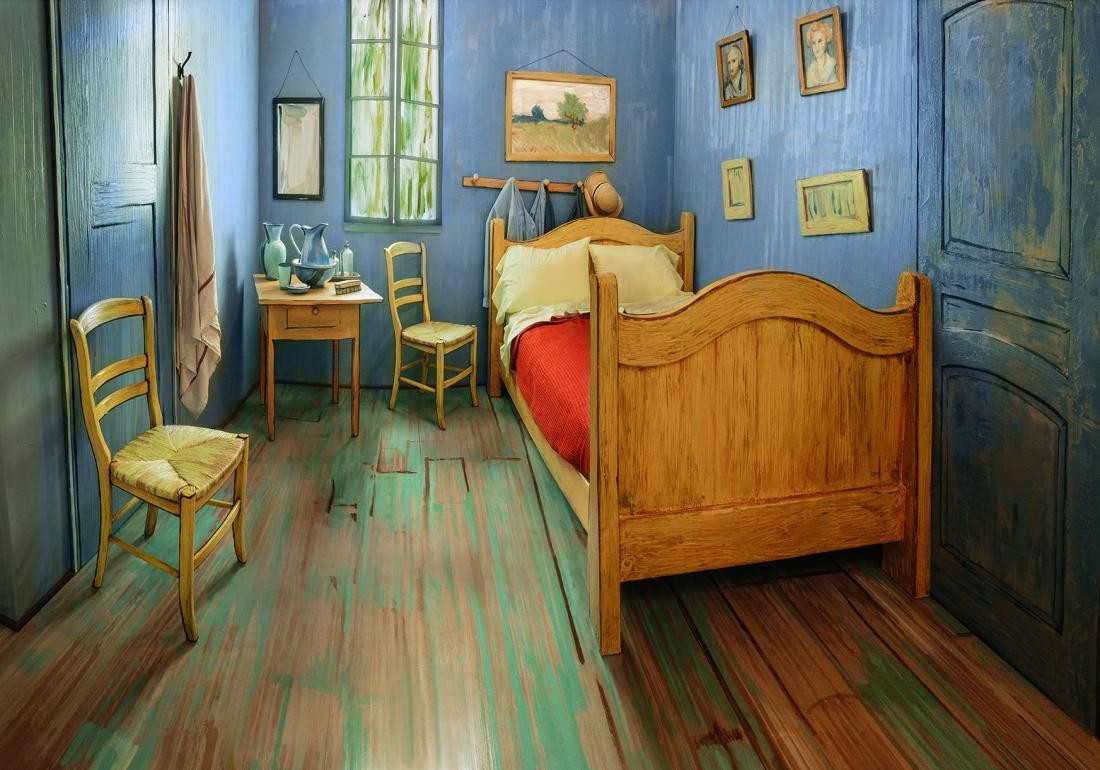 vangoghbedroom_hero.jpg