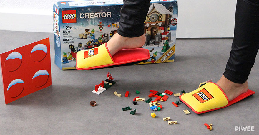 anti-lego-slippers-brand-station-4.jpg