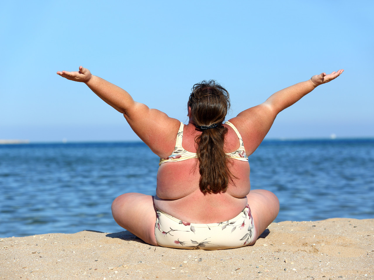 lady-on-beach.jpg