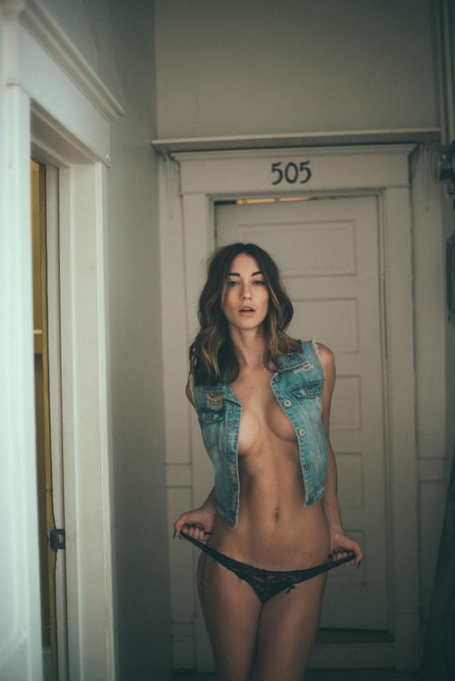 Megan Cuoco.jpg