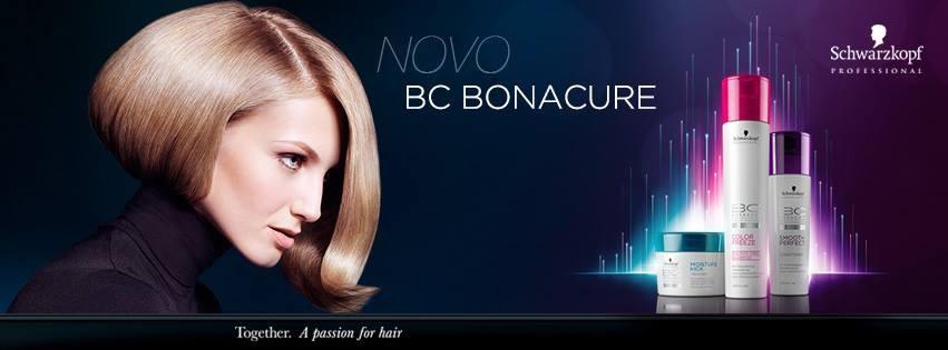 bcbonacure.jpg