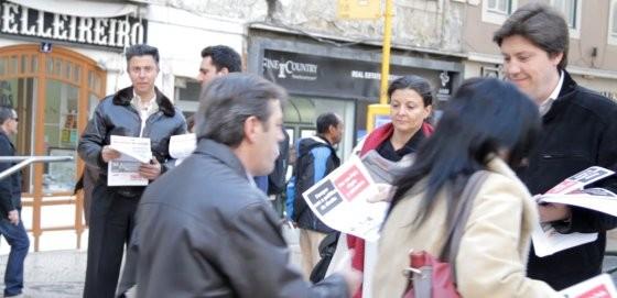 50 tibunas Públicas_2014-12-05