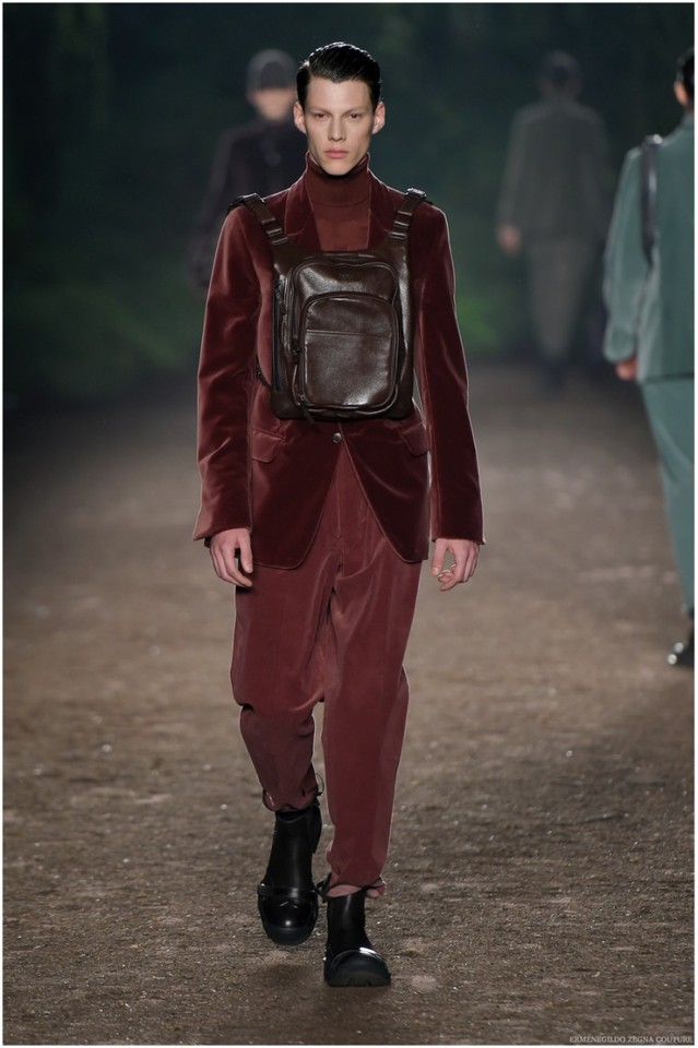 Ermenegildo-Zegna-Couture-Menswear-Fall-Winter-201