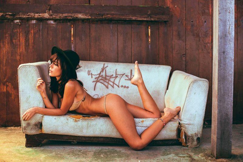 Carla Salle 5.jpg