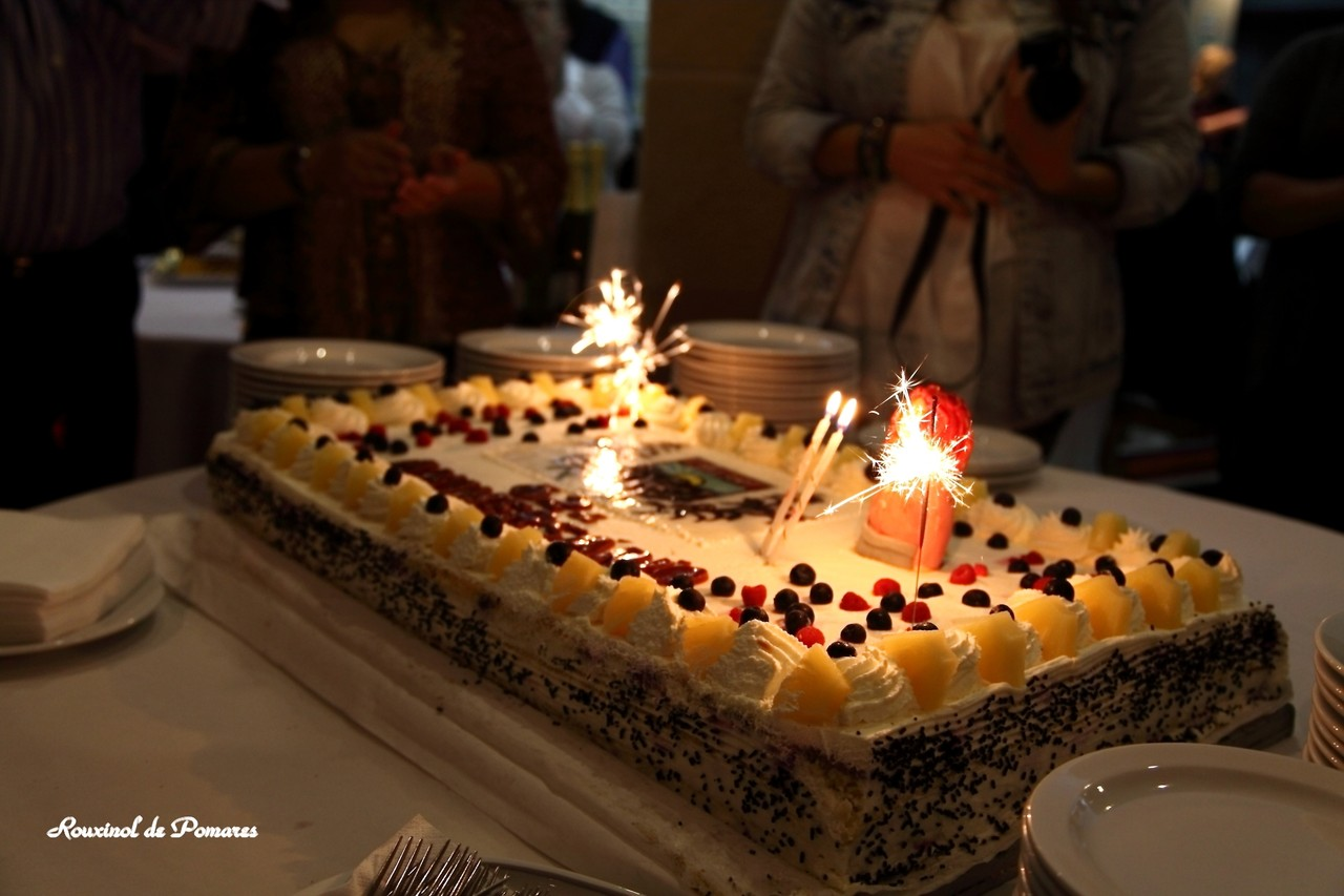 62º Aniversário da CM Soito da Ruiva (001a)