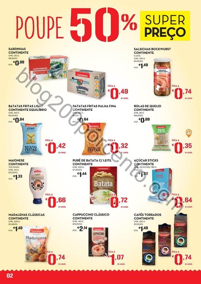 Novo Folheto CONTINENTE Extra 14 a 20 junho p2.jpg