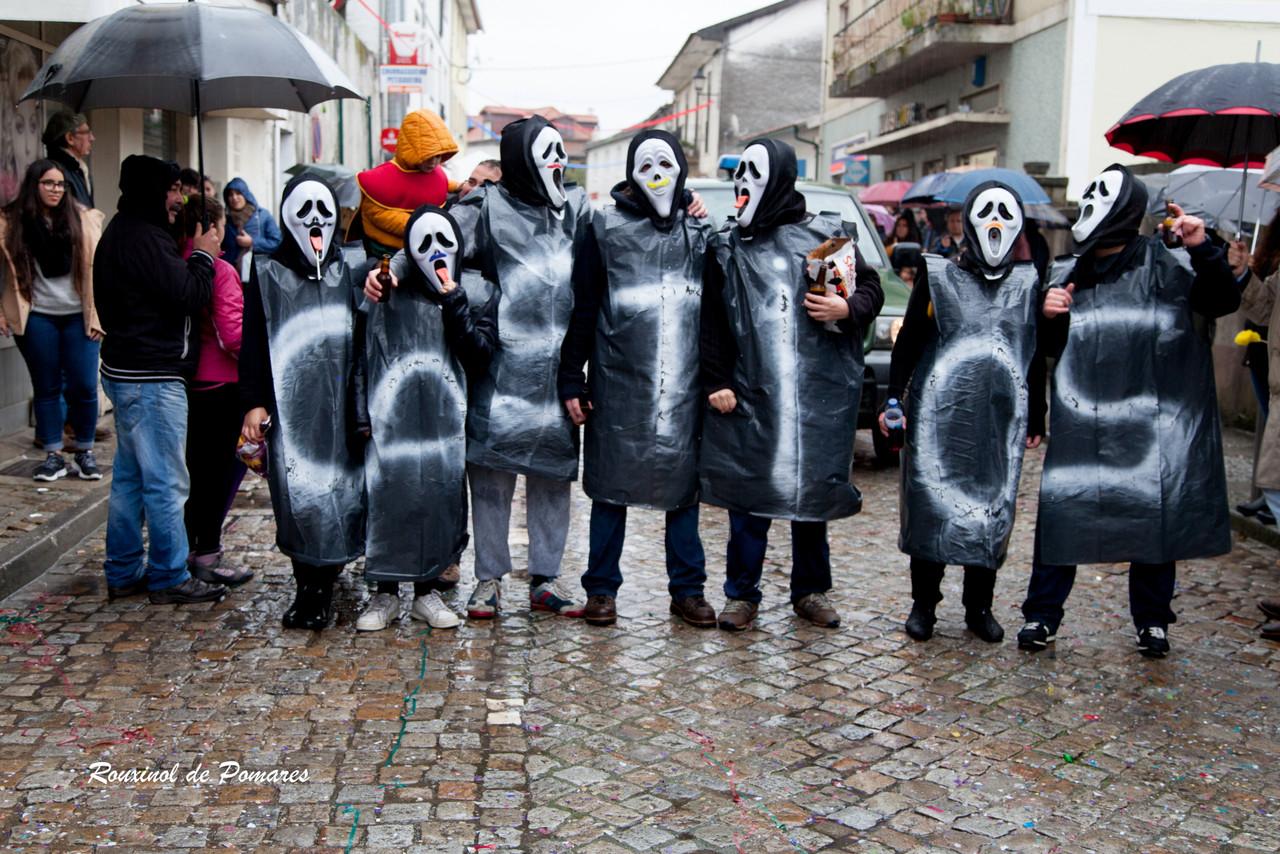 Carnaval de Côja 2016 (46)