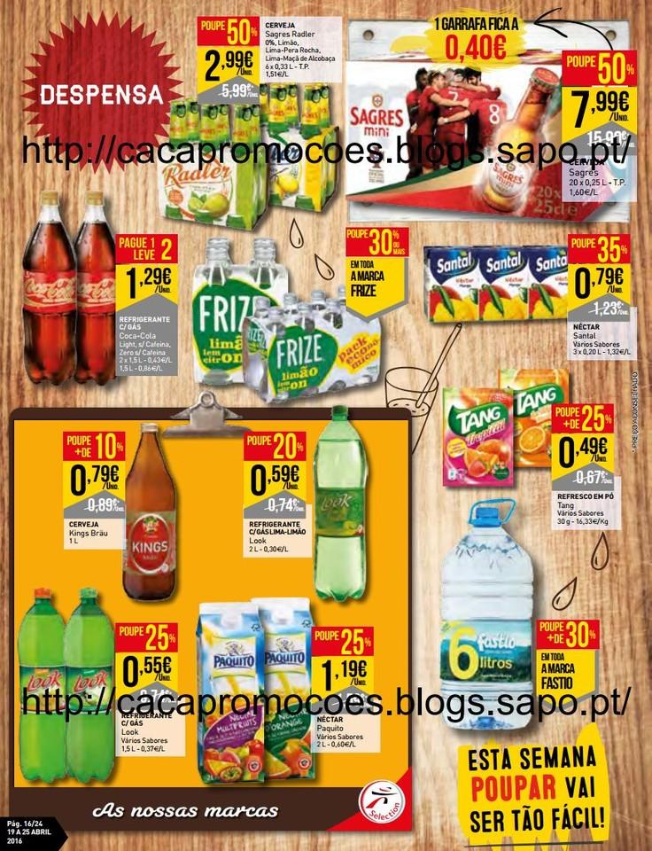 cacapromocoesjpg_Page16.jpg