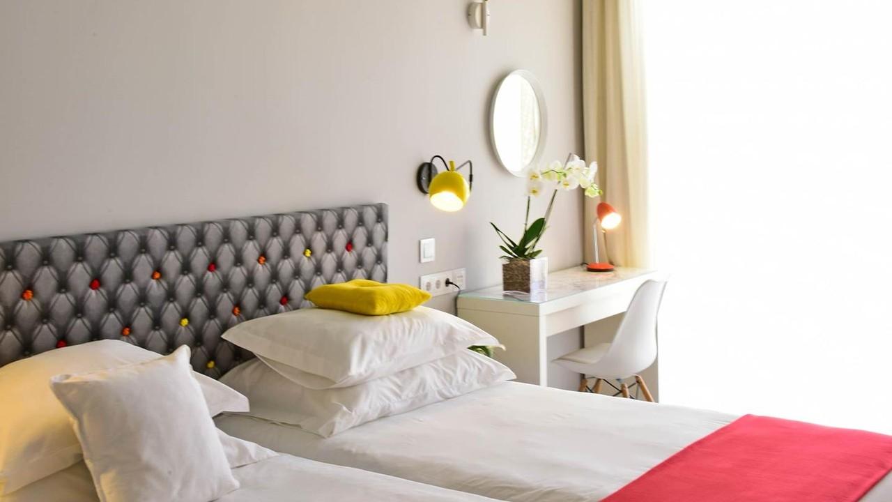 pestana-alvor-south-beach-room1-635727657781114472