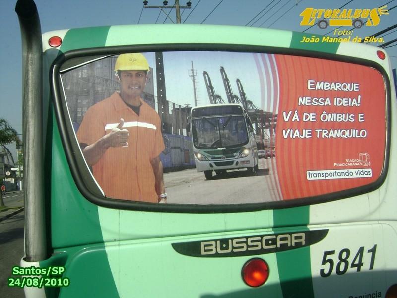 Busdoor_Va_de_Onibus2.jpg