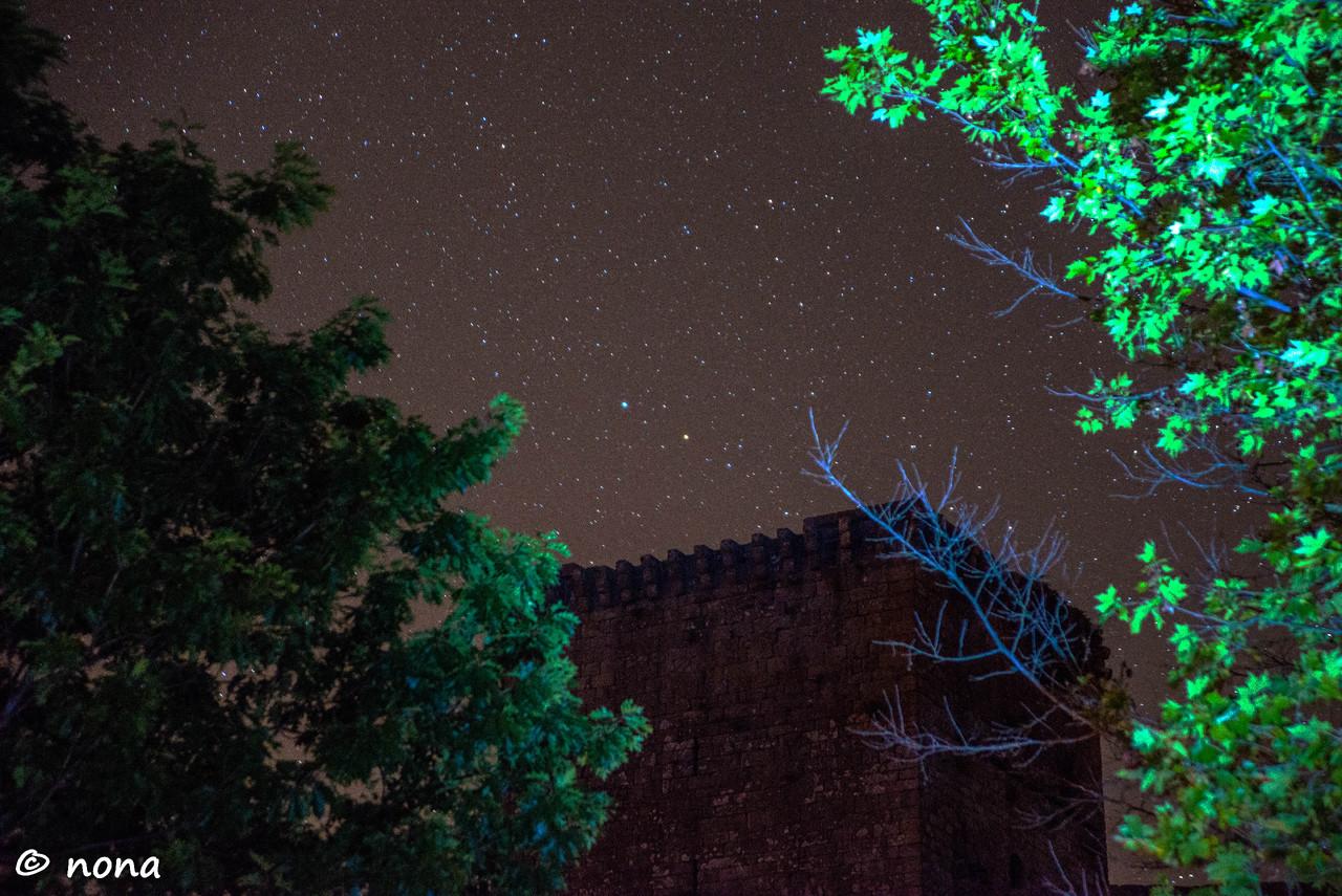 2015 - Astrofotografia (Castelo de Monforte) (118)
