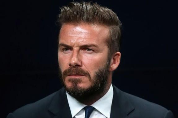 Barba-ideal-para-cada-tipo-de-rosto-7.jpg