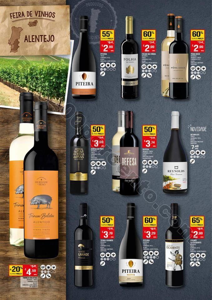 vinhos continente p26.jpg