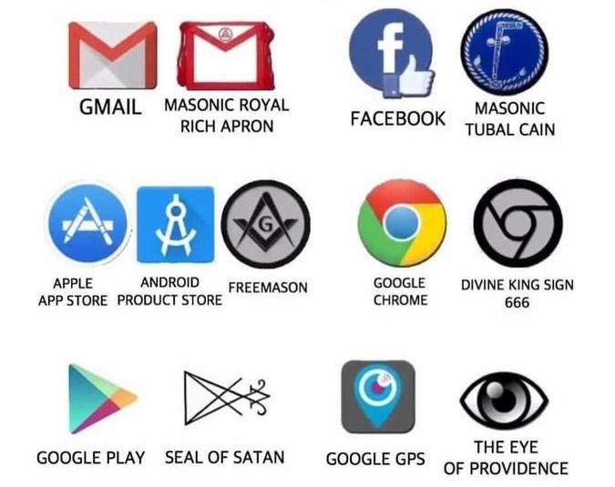 social-media-satanic-masonic-symbols.png