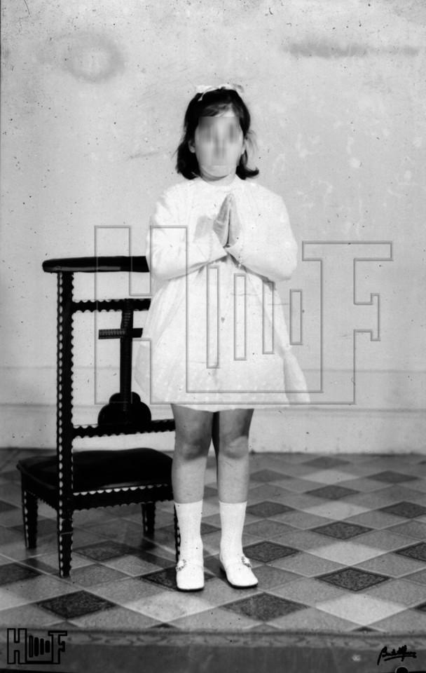 001 - Bilus Maio 1971.jpg