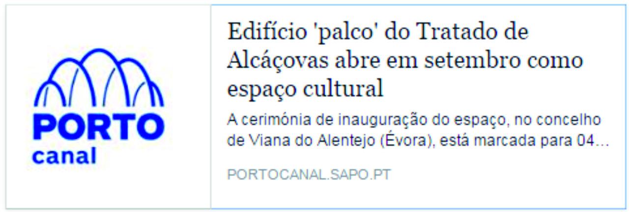 2_Noticia_Porto Canal.jpg