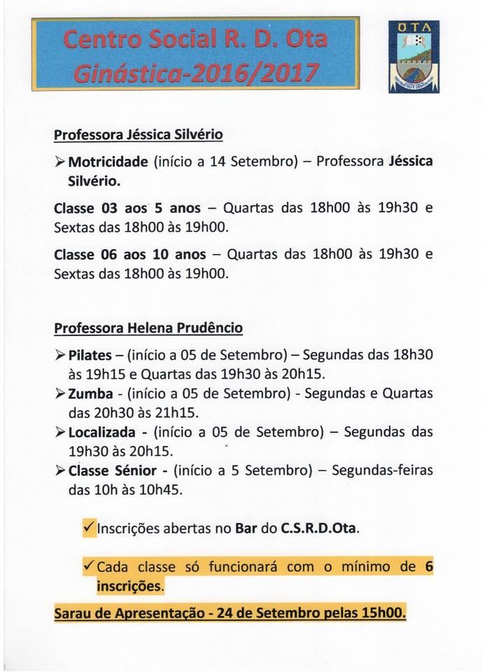 Ginástica CSRDO 2016_2017.jpg