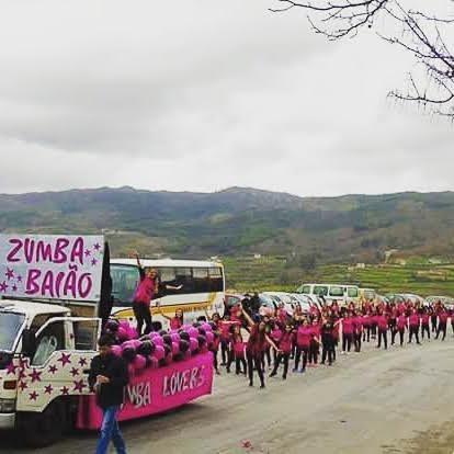 Zumba e Hip Hop_Baião.jpg