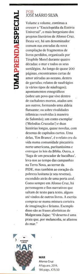 Mar-Afonso-Cruz.Expresso.06.12.14.jpg